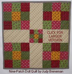 Free Pattern : Sunny Chevron Quilt | The Piper's Girls