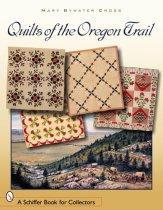 Pioneer Quilts: Women's Quilting Brings Comfort Through Hardship : pioneer quilt patterns - Adamdwight.com